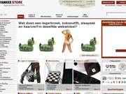 YankeeStore.nl