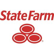 Bob Wooley - State Farm Insurance Agent - 18.07.13