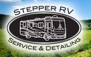 Stepper RV Services - 16.01.13