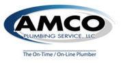 Amco Plumbing Service
