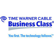 Time Warner Cable Business Class Photo