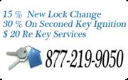 Locksmith Cut Car Key Orlando,FL