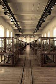 Musée des arts et métiers - 20.08.10