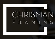 Chrisman Framing