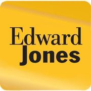 Edward Jones - Financial Advisor: Brandon Wooters Photo