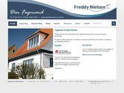Freddy Nielsen