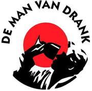 Man van Drank Rotterdam