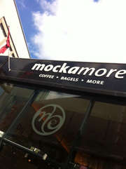 Mockamore - 14.08.12