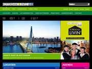 Rotterdam Info Center
