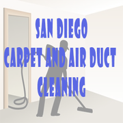 San Diego Carpet And Air Duct Cleaning
