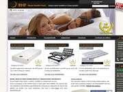 RHF Royal Health Foam