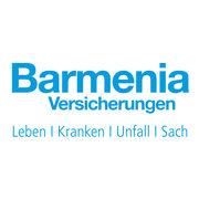 Barmenia Versicherungen - Peter Seemann Photo