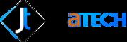 Jatech Webdesign