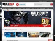 GameStop - 28.11.13