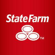 State Farm - Washington - Geoff Collins