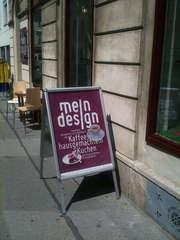 Mein Design - 21.05.11